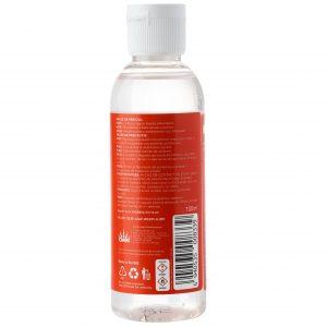 Sense Desinfectant pentru maini VIRO 250 ml