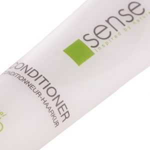 Hair Conditioner 30 ml – Sense Hotel Cosmetics detail