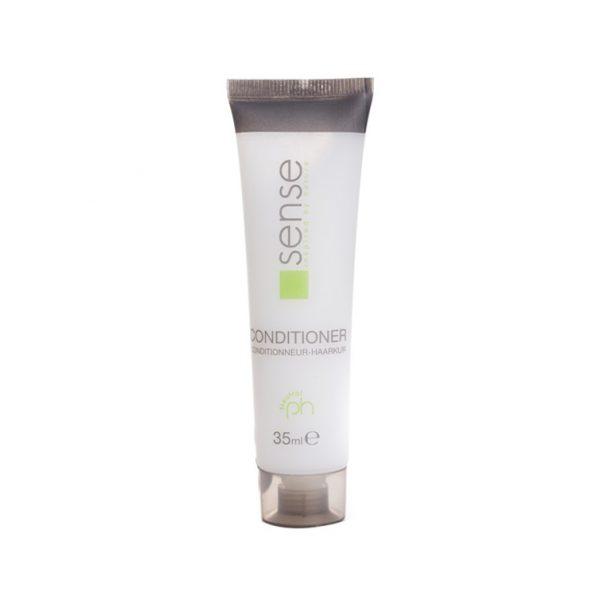 Hair Conditioner 35 ml - Sense Hotel Cosmetics