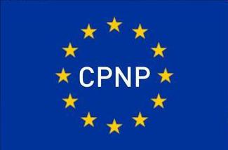 cpnp certification