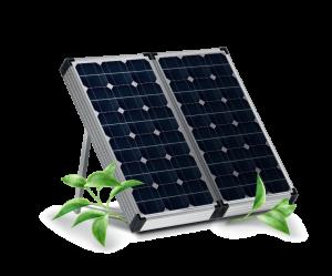 energie regenerabila fabrica baicoi