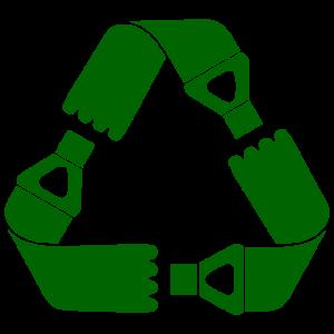 pet plant bottle recycle