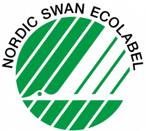 nordic swan eco label