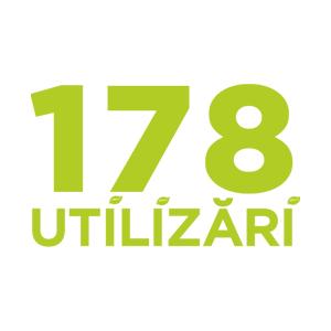 178 utilizari sense cosmetics 330 ml