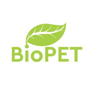 BioPet ambalaj din plante Sense Cosmetics