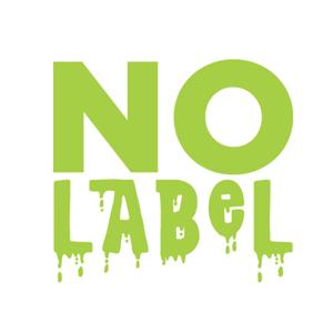 NoLabel fara eticheta Sense Cosmetics
