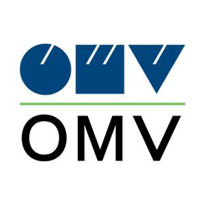 omv partener sense cosmetics