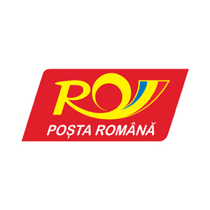 posta romana partener sense cosmetics