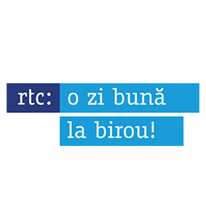rtc partener retail sense cosmetics